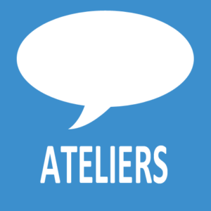 Ateliers - ERN - L'Ile d'Yeu - Mairie