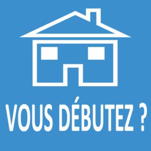 Debutant - Espace Numérique - L'Ile d'Yeu - Mairie