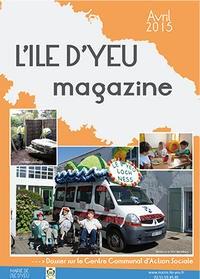 bulletin avril 2015