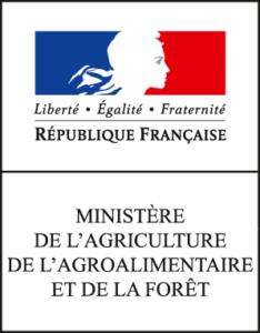 logo-draaf