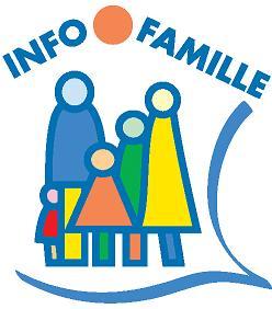 logo PIF - L'Ile d'Yeu - Mairie