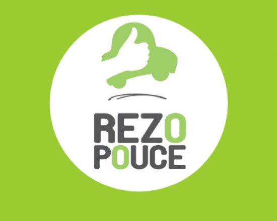 rezo-pouce-550x440