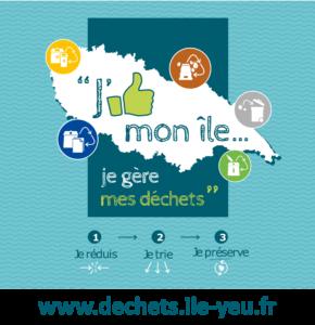 Signature site dechets - mairie - L'Ile d'Yeu
