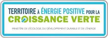 Territoire à énergie postive pour la croissance verte - L'Ile d'Yeu - mairie