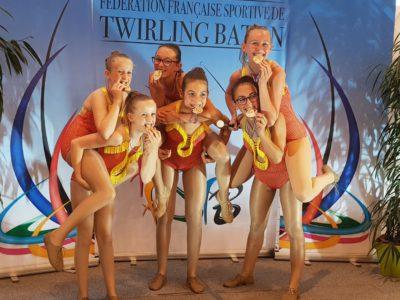 twirling3
