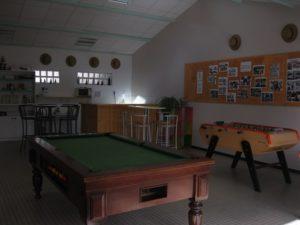 Espace Jeunes - L'Ile d'Yeu - Mairie