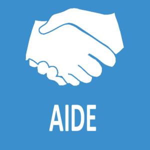 Aide - Espace Numérique - L'Ile d'Yeu - Mairie