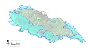 carte - mairie - L'Ile d'Yeu
