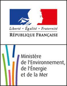 ministere-env-et-nrj