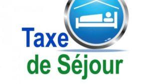 taxe-815x459