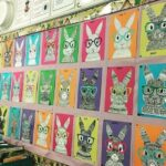 exemple lapin funky 2