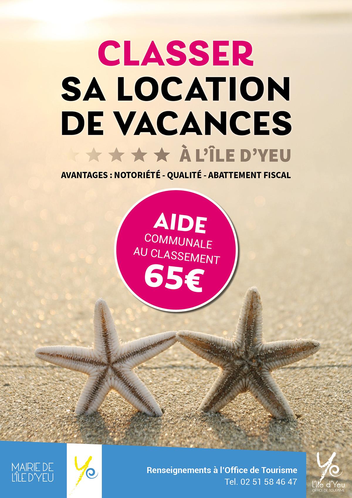 Affiche-aide-classement-Mairie-L'Ile d'Yeu