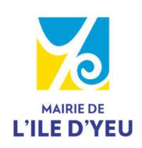 Mairie de l'Ile d'Yeu